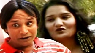 getlinkyoutube.com-Khandesh Ka Jainya Mumbai Me | Asif Albela | Khandesh Full Movie