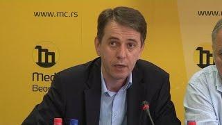 """getlinkyoutube.com-Saša Radulović: """"Naučni doprinos doktorata Stefanovića, Šapića i Malog"""""""