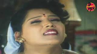 Ravi Varma Romantic Scene With PrathiBala   Thagam Thagam Movie   Tamil Movie Romantic scene 1280x72