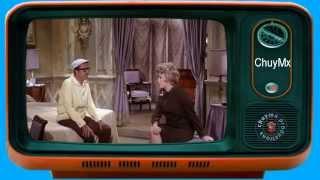 getlinkyoutube.com-Buona Sera Mrs Campbell Gina Lollobrigida full movie