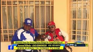 getlinkyoutube.com-Afrique Tv Après les Etats Unis Sankara Denkuta Heritier Wata Et Ferre Gola Retirada Succes Ya net