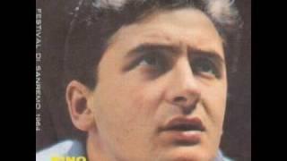 getlinkyoutube.com-Pino Donaggio - Io Che Non Vivo Senza Te