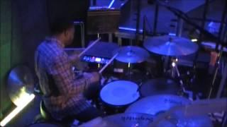 getlinkyoutube.com-A Night with Tye (Sound Check) 01/2015