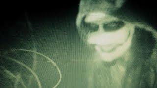 getlinkyoutube.com-SHOCKING Jeff the Killer Evidence (Film) Hunting in the Woods 3