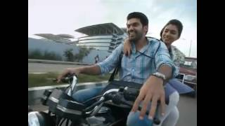 Raja Rani brother 30 sec WhatsApp status