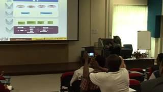 EXEMPLARY PROFESSIONAL   - Prof. Dr. Naomie Salim (P3)