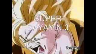 "getlinkyoutube.com-Fases de Goku  1,2,3,4,""5,6,7,8 y 9"""