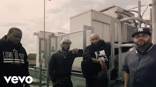 getlinkyoutube.com-Slaughterhouse - R.N.S.