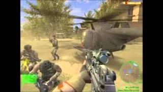 getlinkyoutube.com-top 10/mejores juegos de guerra para pc/pocos requisitos/ links de descarga