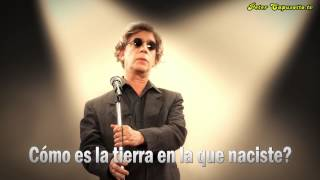 Peter Capusotto y sus Videos - Luis Solari - 7º Temporada (2012)