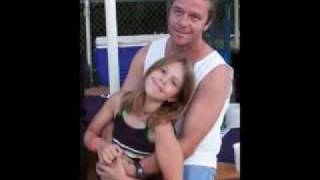 getlinkyoutube.com-Angel 34 - Murdered Children