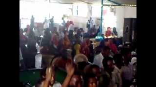 getlinkyoutube.com-زنق سوداني....الزنقه التي تسببت في فصل 50 طالب هندسه...