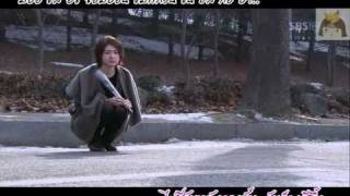 getlinkyoutube.com-[Thai sub] 49 Days Ost.- ดูเหมือนว่าจะลืม (โซยองอึน)