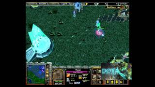 getlinkyoutube.com-BP vs MYM DotA Romanian Shoutcast