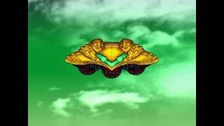 getlinkyoutube.com-AM2R - Metroid 2 Remake - full playthrough