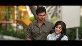 Valapai Virise Official Video Song - Bhadram