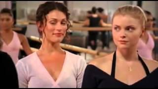 getlinkyoutube.com-Save The Last Dance 2 full movie eng