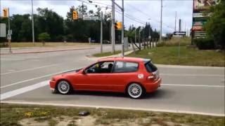 getlinkyoutube.com-Worst Ricer Exhaust Sounds EVER!