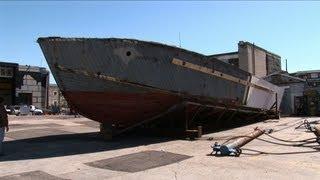 getlinkyoutube.com-PT-305: A Restoration Project