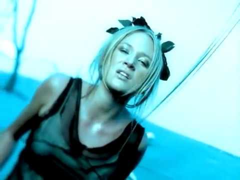 Jewel - Foolish Games (Official Video)