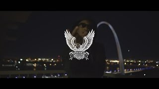 CudiMula - That Type ( Official Video )