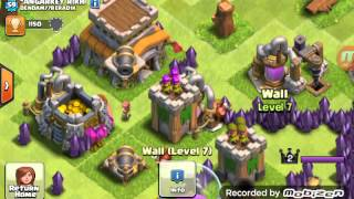 getlinkyoutube.com-angarkey rhiki clan dendam77beradik