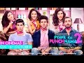 Pyaar Ka Punchnama 2   Official Trailer   Releasing 16th October 2015