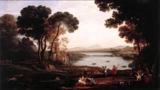 getlinkyoutube.com-Corelli - 12 Concerti Grossi, Op.6 | Fabio Biondi Europa Galante