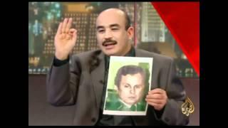 Zitout - عصابة المافيا التي يجب أن تسقط في الجزائر