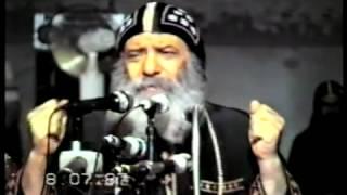 getlinkyoutube.com-الرجاء و الإيمان عظه للبابا شنوده الثالث 07/08/1987
