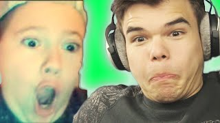getlinkyoutube.com-JELLY ON OMEGLE #2 (Omegle Funny Moments)