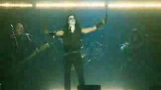 getlinkyoutube.com-KFC Black Metal Commercial