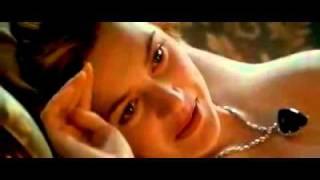 getlinkyoutube.com-Trailer do Filme Titanic