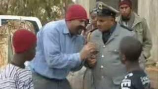 getlinkyoutube.com-الفيلم الليبي بوذراع   لا خدمة لا قدمة الجزء الثالث بنغازي