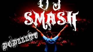 getlinkyoutube.com-DJ SMASH ساكن و ينبض علي ريمكس   YouTube