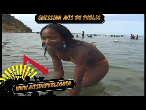 AVIS DU PUBLIC PRÉSENTE ANGOLA LUANDA 3 [AFRICAX5.TV]