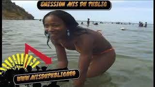 getlinkyoutube.com-AVIS DU PUBLIC PRÉSENTE ANGOLA  LUANDA 3
