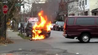 getlinkyoutube.com-fire on 49 street.wmv