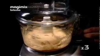 getlinkyoutube.com-Magimix Recipes Multifunction Food Processor UK