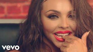CNCO, Little Mix   Reggaetón Lento (Remix) [Official Video]