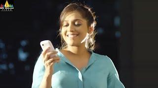 Anth Movie Scenes | Rashmi Gautham with Charandeep | Latest Hindi Movie Scenes | Sri Balaji Video