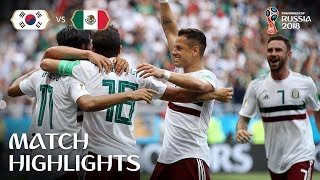 Korea-Republic-v-Mexico-2018-FIFA-World-Cup-Russia-Match-28 width=