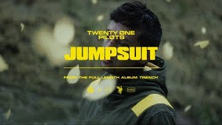 twenty one pilots: Jumpsuit [Official Video] width=