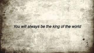 getlinkyoutube.com-Natalie Grant - King of the World with Lyrics & Prayer Music