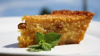 getlinkyoutube.com-Cassava Pone Recipe.