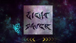 getlinkyoutube.com-【Minecraft】自作テクスチャ LightSaver Pack紹介(ゆっくり実況)