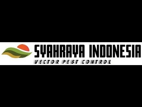 PEST CONTROL SERVICES INDONESIA - 08 112 09 112
