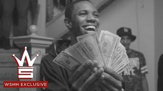 PnB Rock - Bet On It ft. A Boogie (Video)