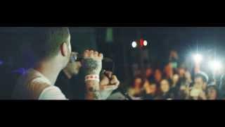 getlinkyoutube.com-Drake - Marvins Room (Jonny Craig Cover)