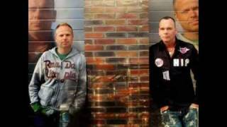 getlinkyoutube.com-Klubbheads - Hiphopping